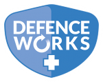 Defenceworks-Logo-with-stroke.png