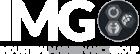 IMG 2017 Logo WHITE
